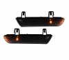 VW GOLF 5 - LED MIRROR REPEARTERS