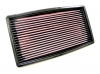 FERRARI 308 GTBI/GTSI 3.0i (157kW) - K&N AIR FILTER
