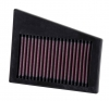 RENAULT CLIO 2 1.4i (72kW) - K&N AIR FILTER