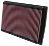 VW POLO 1.4 (55kW) - K&N AIR FILTER