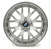 "ORIGINAL BMW COMPETITION 19"" FELGE (HINTEN)"