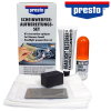 Presto Headlight Restoration Kit