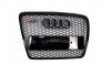 AUDI A6 4F FACELIFT - SPORTGRILL RS6 OPTIK