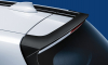BMW F20 | F21 - GENUINE BMW ROOF SPOILER M PERFORMANCE
