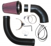 CITROEN C2 1.4HDi (50kW) - K&N 57i PERFORMANCE KIT