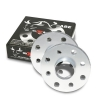 VW GOLF 2 - NJT DR WHEEL SPACERS (30MM)