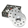AUDI A3 (8PA) SPORTBACK - NJT DR WHEEL SPACERS (30MM)