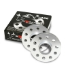 OPEL ASTRA G  - NJT DR WHEEL SPACERS (40MM)