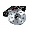 BMW X6 E71 - NJT DR WHEEL SPACERS (20MM)