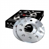 OPEL KARL - WHEEL SPACERS (10MM)