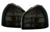 AUDI A3 8L - REAR LIGHTS