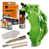 BRAKE CALIPER PAINT - POWER GREEN