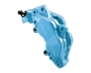 BRAKE CALIPER PAINT - SKY BLUE