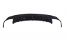 MERCEDES CLA - REAR DIFFUSER A45 STYLE