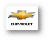 CHEVROLET DURAMAX - CHIP TUNING