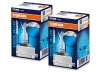 OSRAM D3S COOL BLUE INTENSE XENON HID BULBS