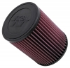 HUMMER H3 3.5i (162kW) - K&N AIR FILTER