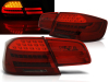 BMW E92 COUPE - LED REAR LIGHTS LCI STYLE