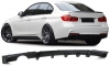 BMW F30 LIMOUSINE M-PAKET - M-PERFORMANCE OPTIK
