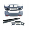 BMW F30 LIMOUSINE - FULL BODYKIT LOOK PACK M 335i (PDC|SRA)