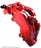 BRAKE CALIPER PAINT - RED
