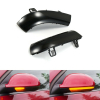 VW GOLF 5 - LED MIRROR REPEARTERS (DYNAMIC)