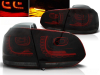 VW GOLF 6 - LED REAR LIGHTS