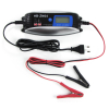 Car, Motorcycle and Boat Battery Charger 6V 12 Volt 4A