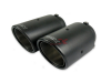 EGO-X 89MM REAL CARBON TAILPIPE HGERCAX89