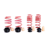 AUDI S3 - H&R SPORT LOWERING SPRINGS (10-30|10-30)