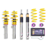 FERRARI F430 SPIDER - KW COILOVER SUSPENSION KIT V3 (10-30|10-30