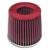 RED POWER AIR FILTER