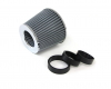SILVER PERFORMANCE AIR FILTER