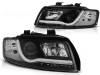 AUDI A4 8E - LED DRL HEADLIGHTS
