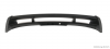 FORD FOCUS - DACHSPOILER RS OPTIK