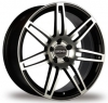 "SIGMA 220 | 7 x 16"" ET38 