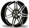 "SIGMA 220 | 7.5 x 17"" ET35 