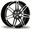 "SIGMA 220 | 8 x 18"" ET45 