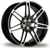 "SIGMA 220 | 8.5 x 19"" ET35 