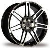"SIGMA 220 | 8.5 x 19"" ET45 