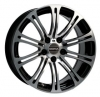 "SIGMA 240 | 8 x 17"" ET20 