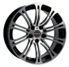 "SIGMA 240 | 8 x 17"" ET34 