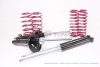 VW GOLF 4 - VOGTLAND SPORT SUSPENSION KIT