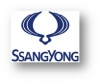 SSANGYONG STAVIC - CHIP TUNING