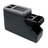 VW T6 - MOTORHOME CENTER CONSOLE STORAGE BOX