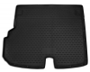MERCEDES GLK - BOOT TRAY LINER MAT