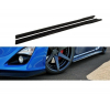 TOYOTA GT86 - MAXTON SIDE SKIRTS DIFFUSERS LIPS