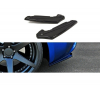TOYOTA GT86 - MAXTON REAR SIDE SPLITTERS LIPS SPOILER