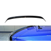 VW GOLF 7 R FACELIFT - MAXTON ROOF SPOILER LIP