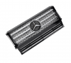 MERCEDES G-CLASS - SPORTS GRILL G63 AMG STYLE